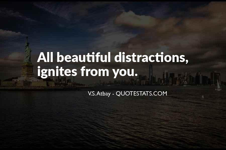 Art Quotes And Sayings #1142130