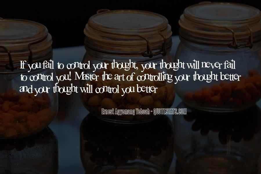 Art Quotes And Sayings #1501152