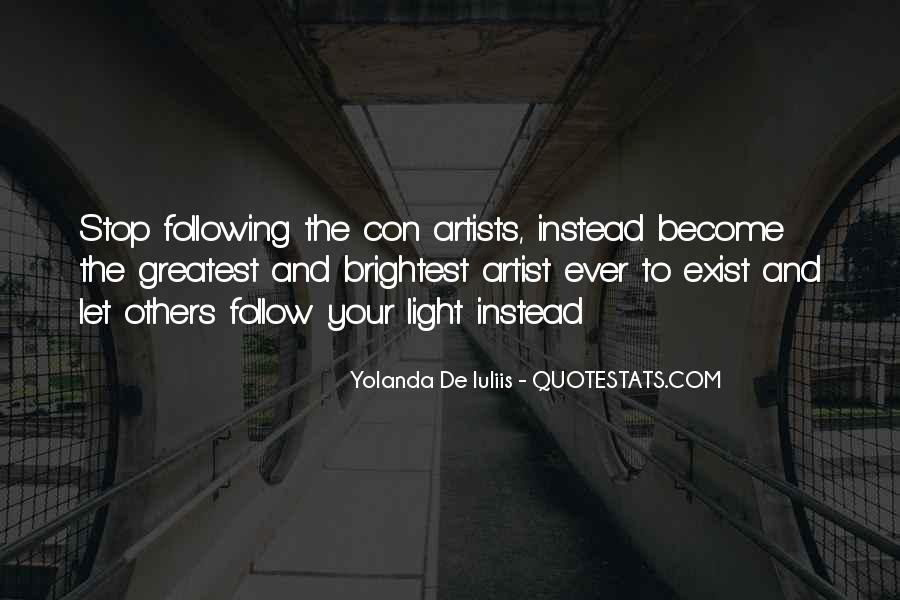 Art Quotes And Sayings #1651206
