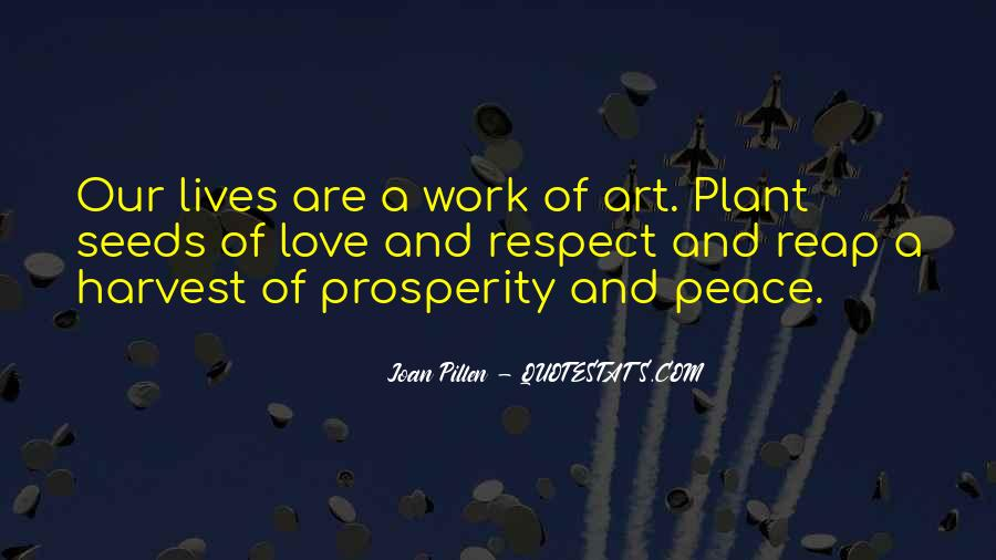 Art Quotes And Sayings #725943
