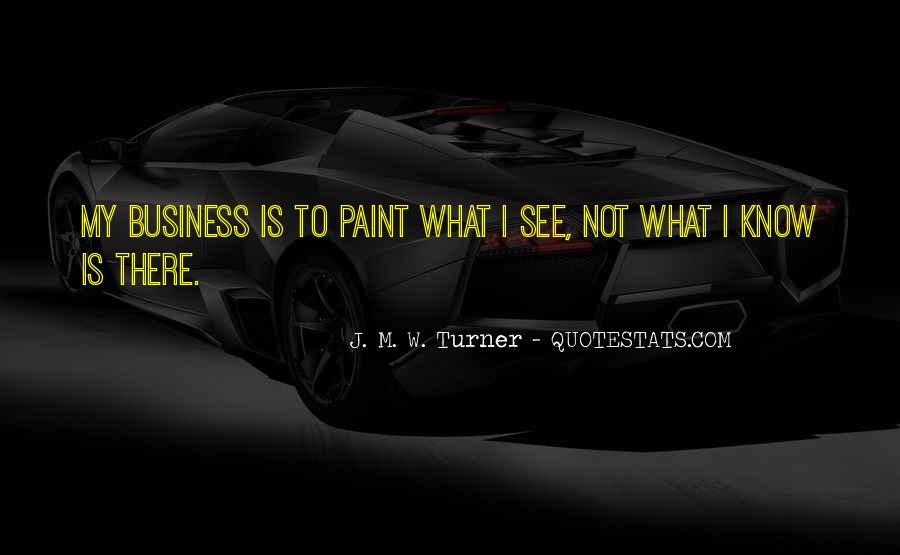 Art Quotes And Sayings #974301
