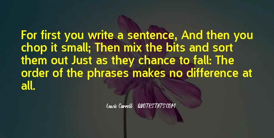Art Phrases Sayings #1024438