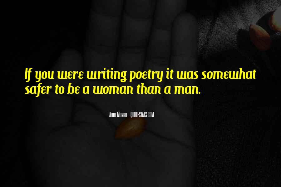 Art Phrases Sayings #1239930