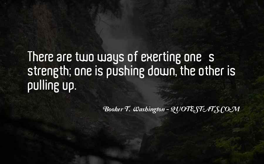 Attacking Quotes Sayings #78137