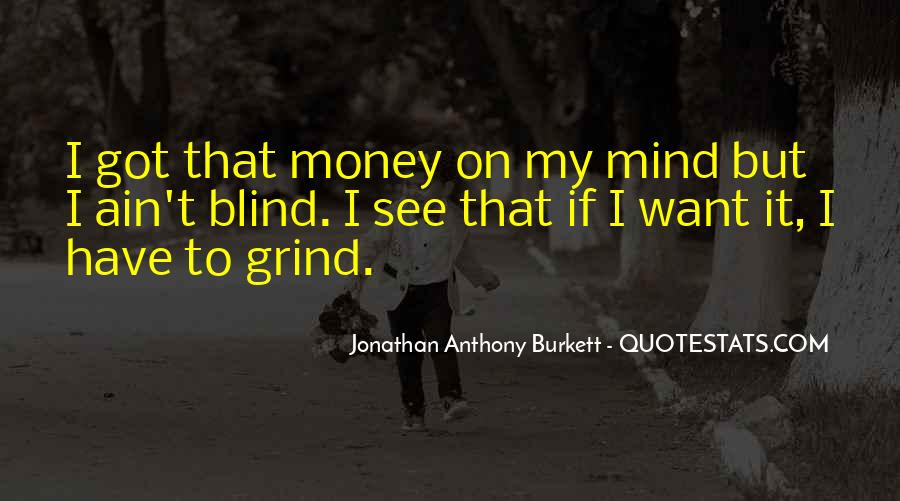 Balance Quotes And Sayings #1395980
