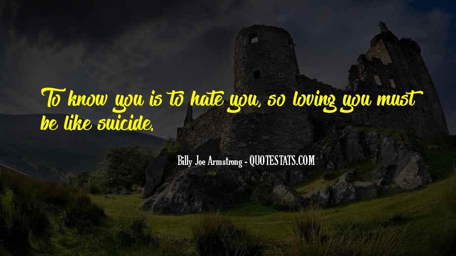 Funny Halloween Bat Sayings #1164541