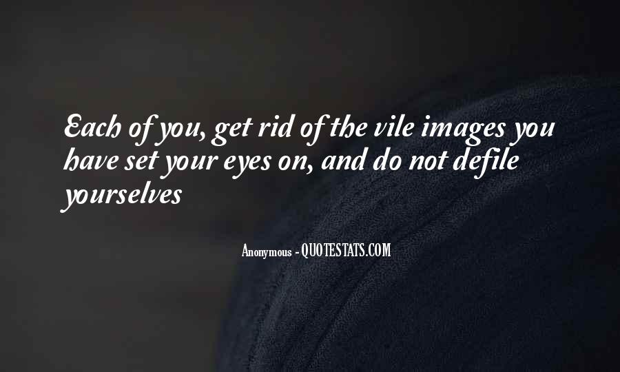 Best Images And Sayings #1943
