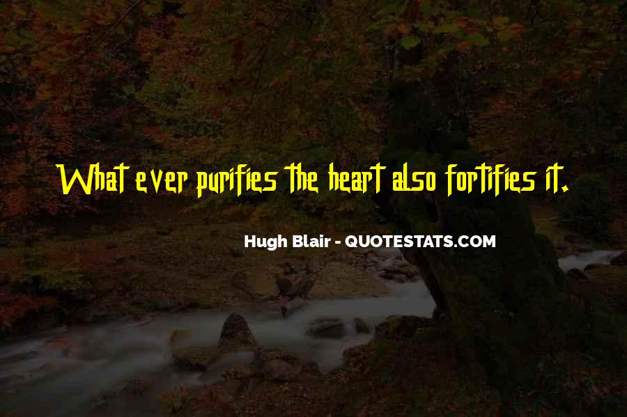 Biagio Sayings #1435660