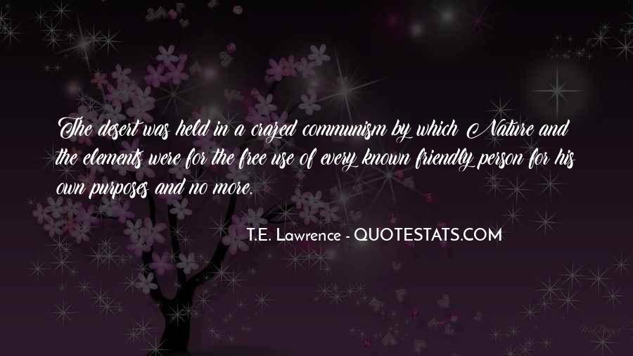 Texas Born Sayings #1226802