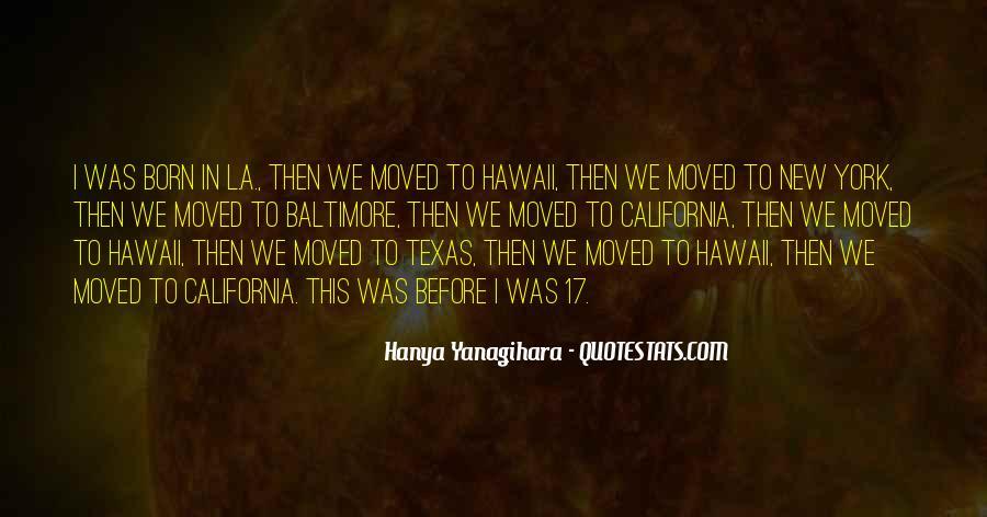Texas Born Sayings #1719273