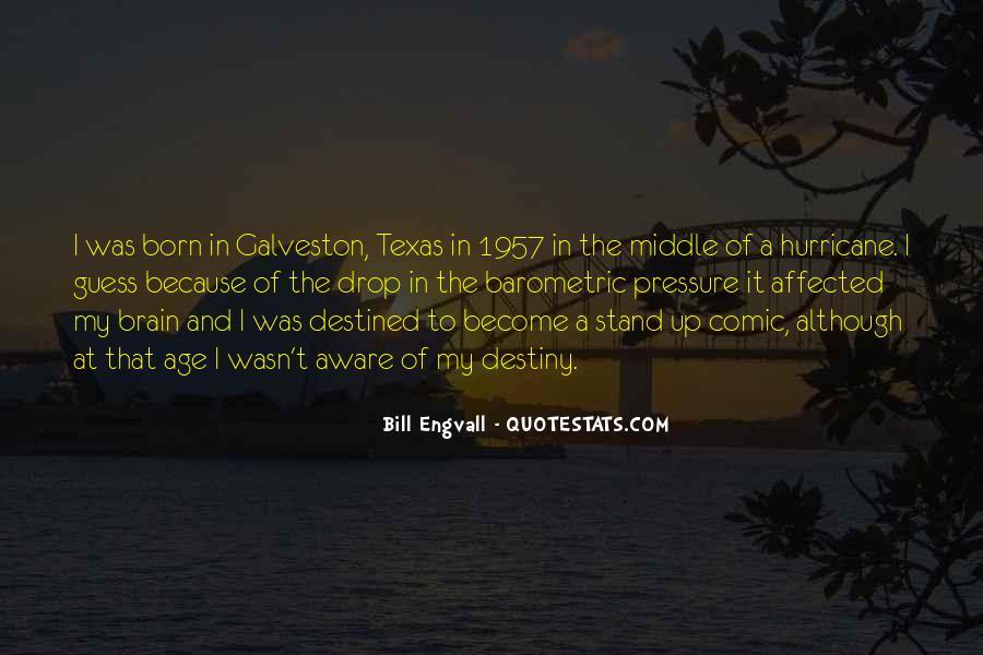 Texas Born Sayings #1778045