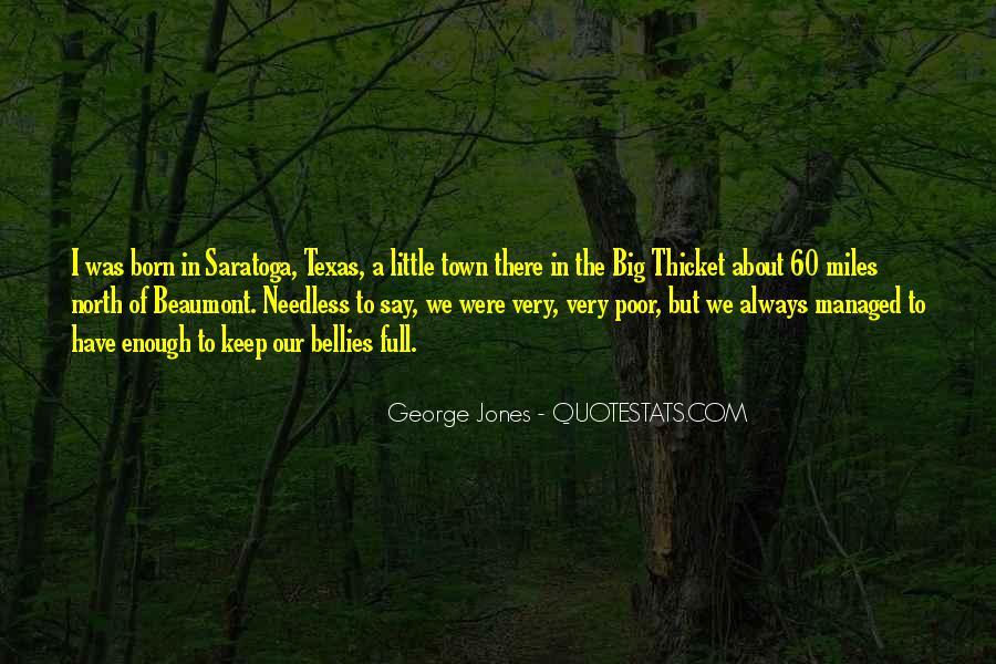 Texas Born Sayings #949959
