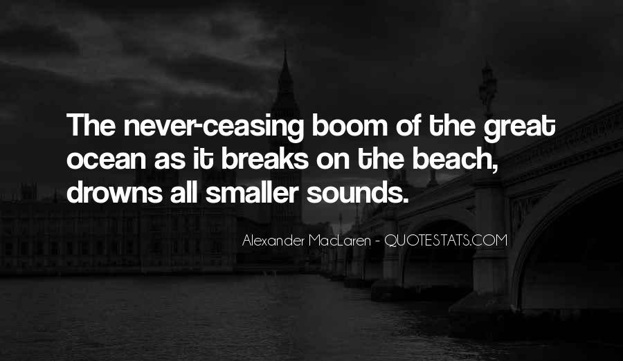 Boom Beach Sayings #1723232