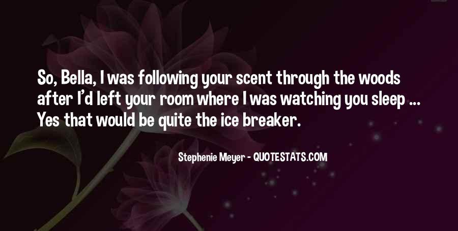 Best Ice Breaker Sayings #104158