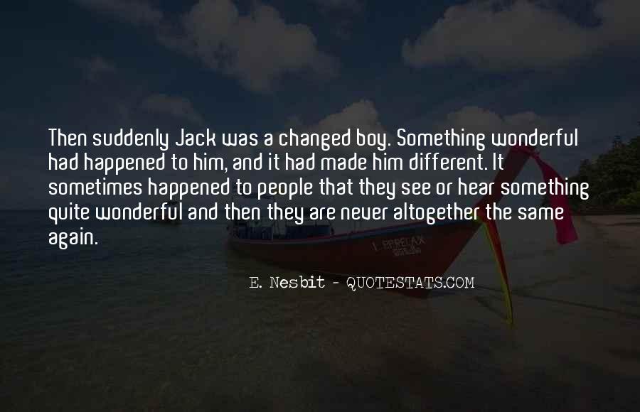 Best Ice Breaker Sayings #1538688