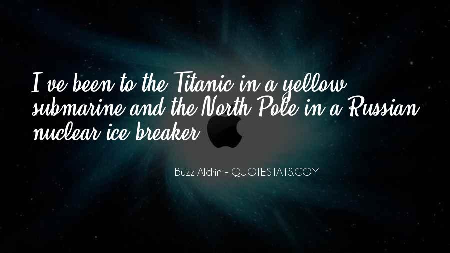 Best Ice Breaker Sayings #316902