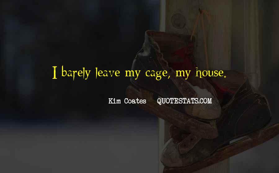 Best Ice Breaker Sayings #657627