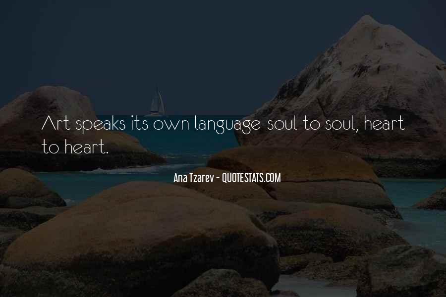 Best Ice Breaker Sayings #683292