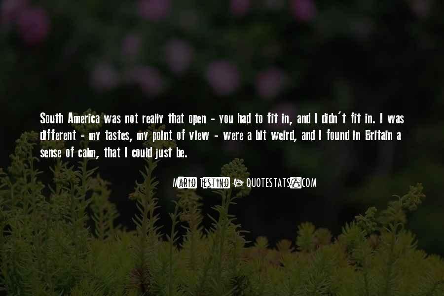 America Vs Britain Sayings #1025572