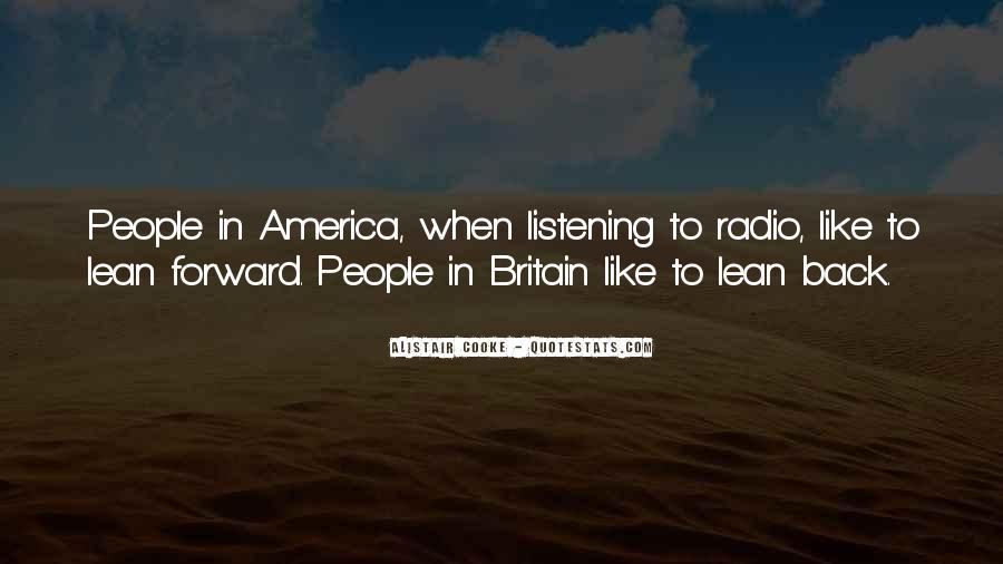 America Vs Britain Sayings #1061624