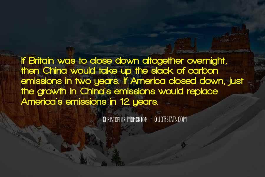 America Vs Britain Sayings #1070219