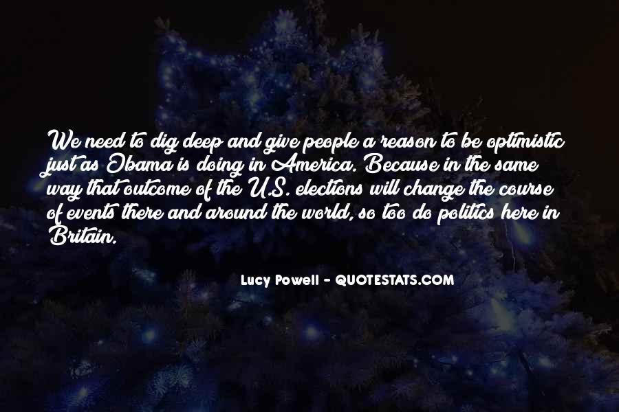 America Vs Britain Sayings #108158