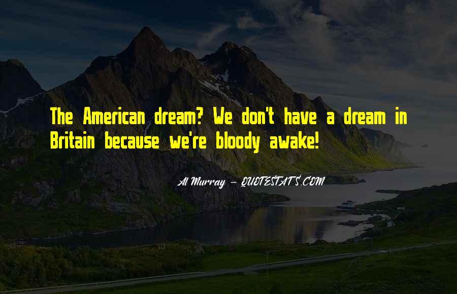 America Vs Britain Sayings #1231691