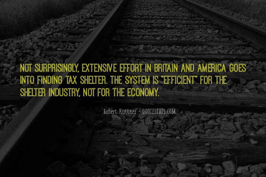 America Vs Britain Sayings #1239897