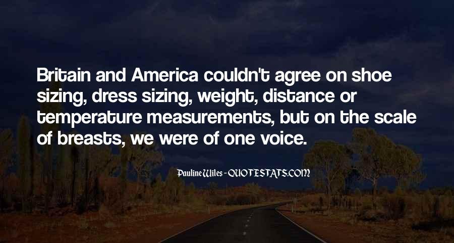 America Vs Britain Sayings #1256580