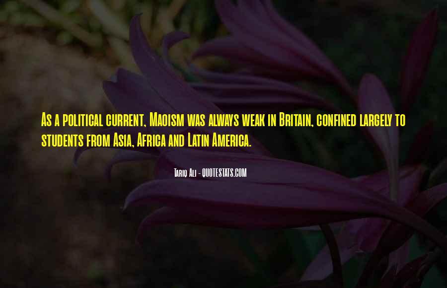 America Vs Britain Sayings #1306831