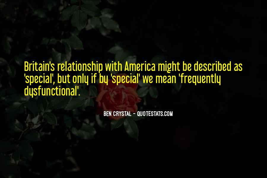 America Vs Britain Sayings #1512833