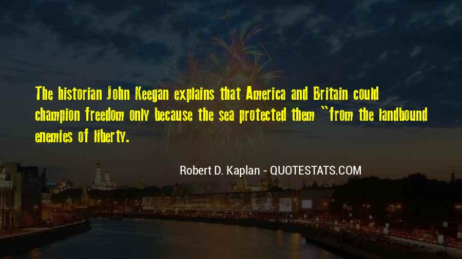 America Vs Britain Sayings #1512983