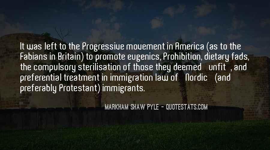 America Vs Britain Sayings #1554214