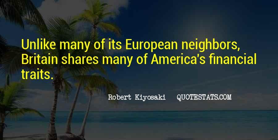 America Vs Britain Sayings #160369