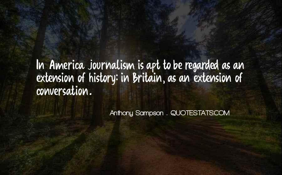 America Vs Britain Sayings #1630568