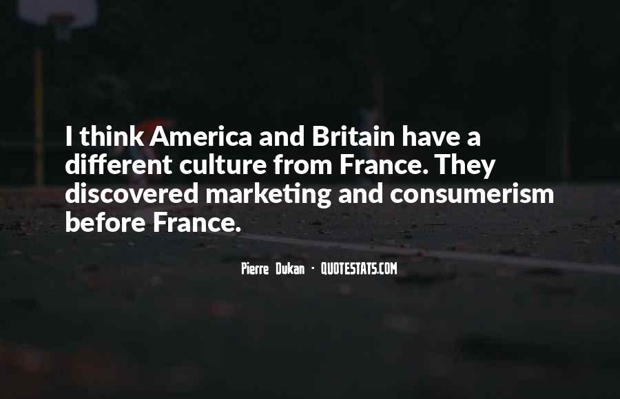 America Vs Britain Sayings #1659968