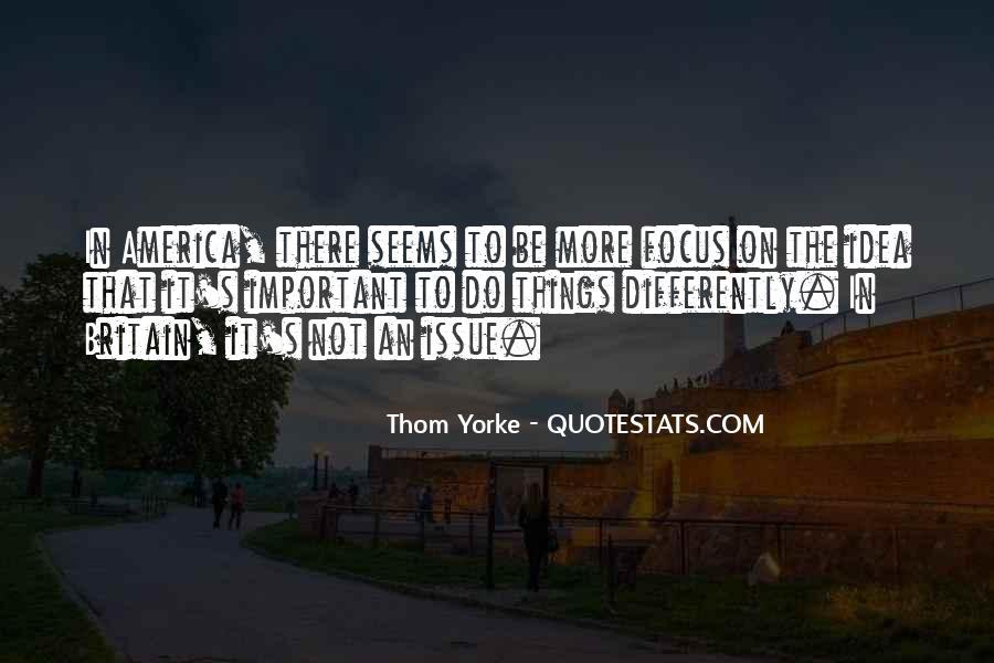 America Vs Britain Sayings #1803952