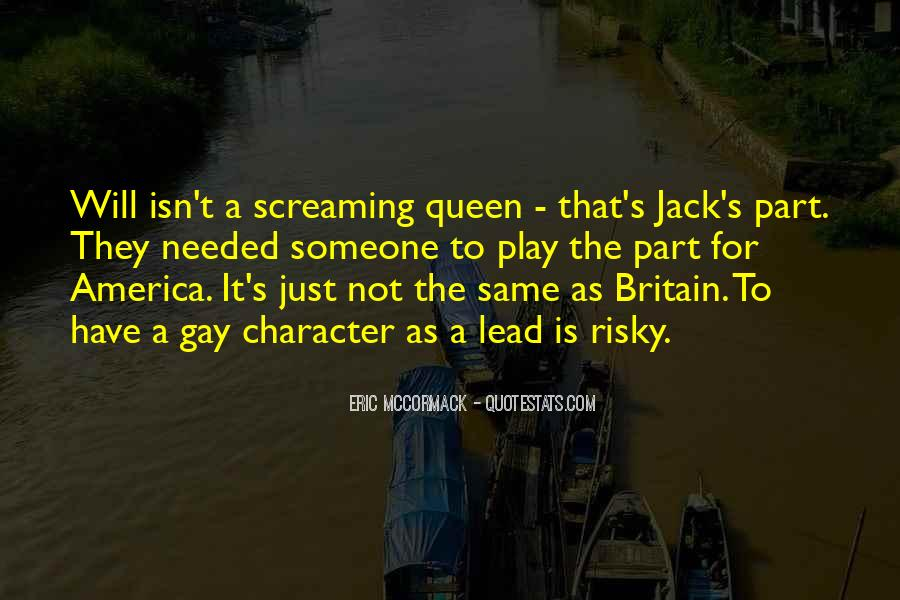 America Vs Britain Sayings #315015