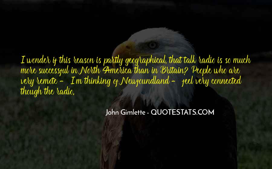 America Vs Britain Sayings #497127