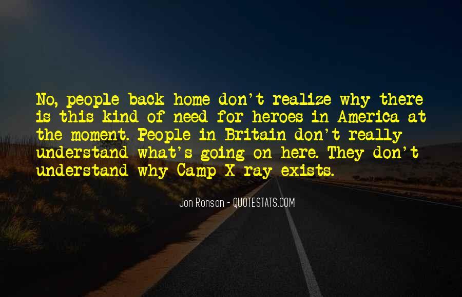 America Vs Britain Sayings #746985