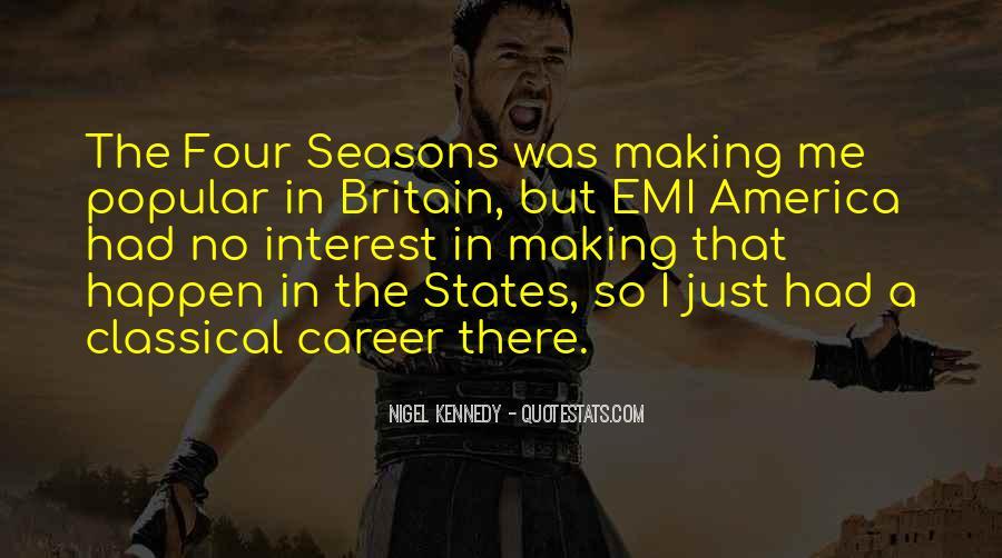 America Vs Britain Sayings #762961