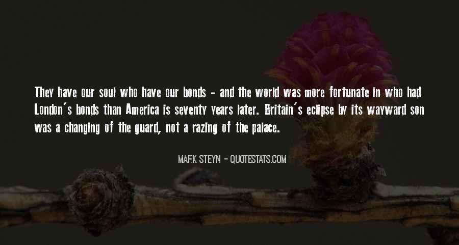America Vs Britain Sayings #870832
