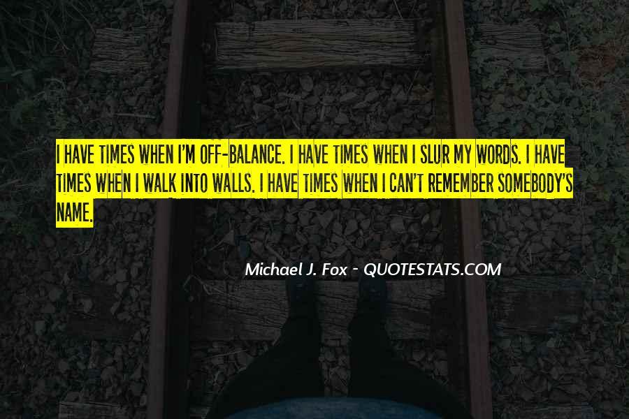 Chumlees Favorite Sayings #1844076