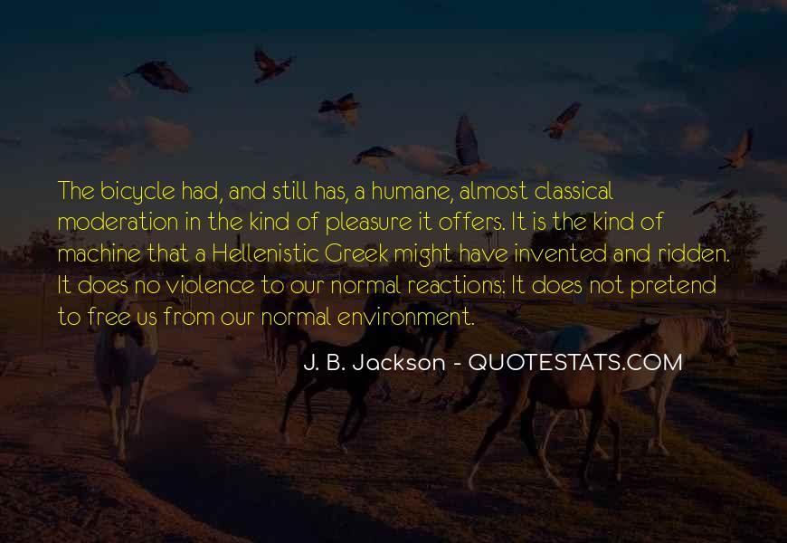Classical Greek Sayings #687588