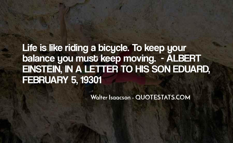 Companionship Quotes And Sayings #1827364