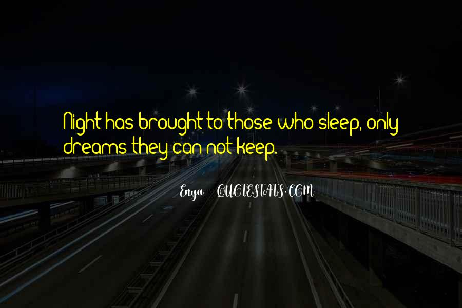 Companionship Quotes And Sayings #412901
