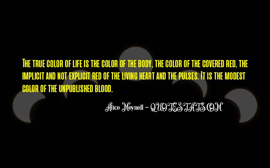 Top 100 Quotes About Life Color Famous Quotes Sayings About Life