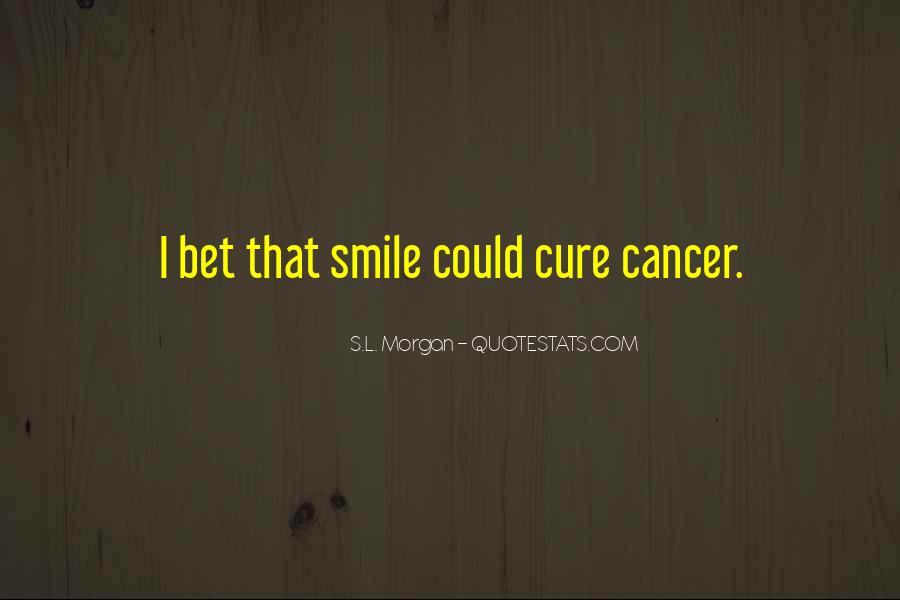 Jah Cure Sayings #100638