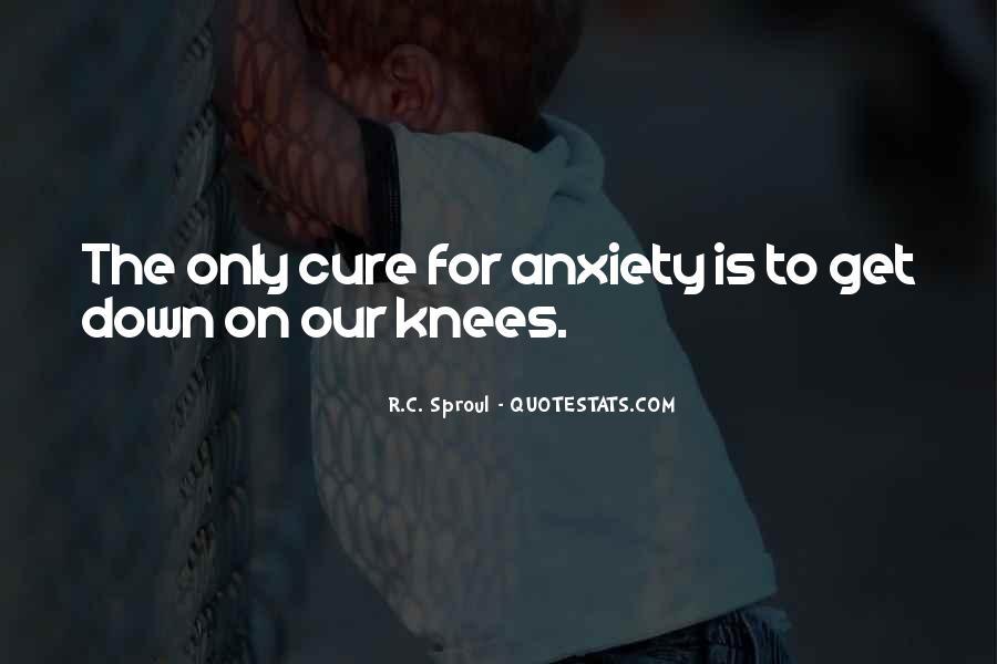 Jah Cure Sayings #1069