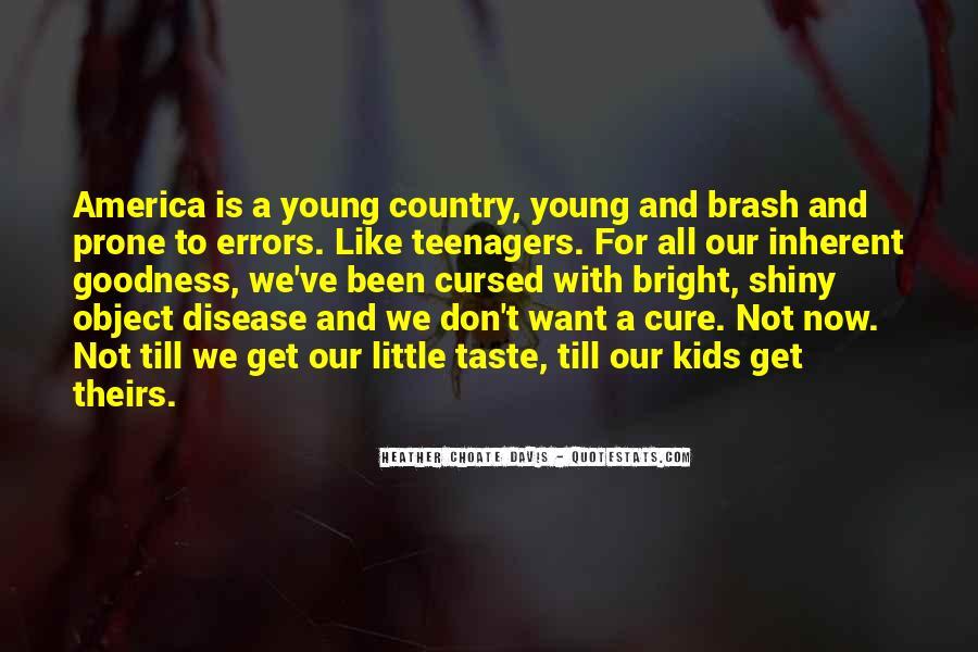 Jah Cure Sayings #26010